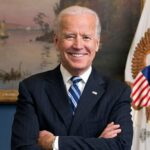 Biden Chooses All-Women Senior White House Communications Team