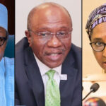 High Cost of Governance: FG considers salary cuts