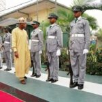 Customs agents urge FG to reopen border