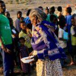 Ethiopia's Tigray crisis: UN, other aid agencies seek ceasefire