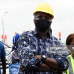 FG owes 3,504 contractors N69.9bn says Fashola