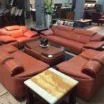 COVID-19: Furniture Dealers seek inclusion in CBN's N50bn stimulus package