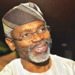 Gbajabiamila hands over security aide who killed vendor to DSS
