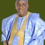 Gombe House of Assembly Speaker impeached, Majority leader removed