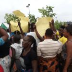 Host communities shut OML30 oil wells