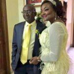 Ondo Car Crash: Governor Akeredolu Condoles with Ndoma-Egba, Others