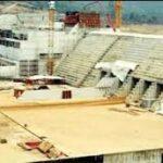 Buhari remains passionate about 3,050 megawatts Mambilla power project says FG