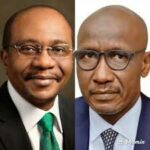 Reps summon CBN Governor, NNPC Boss over unremitted $19.25bn