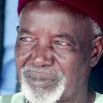 Nigeria's democracy was moulded by the likes of Balarabe Musa says Ganduje