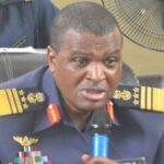 CAS: We're expecting 19 additional aircrafts to tackle Boko Haram in North East