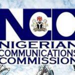 MTN, 9Mobile to conduct e-SIM trial in Nigeria