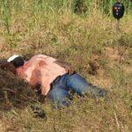 Three killed, nine arrested over murder of Nasarawa APC Chairman