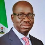 Obaseki reassures of protection, maintenance of govt assets, businesses