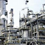 Nigeria to import fuel from Niger Republic‎