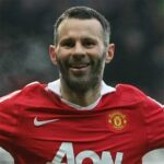 Alleged assault: Giggs to stay away from Wales matches in November 