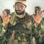 Shekau, Al-Barnawi top list of most wanted terrorists