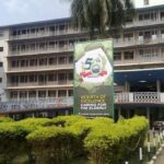 36 UCH nurses contracted COVID-19 --- NANNM