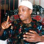 Oyingbo military operation: Uwazurike defends Gov Wike