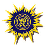 WAEC releases 2020 SSCE results, withhold 215,149 candidates' scores
