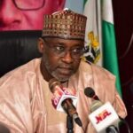 FG to borrow ‎$104.2m and $20m ‎for water projects