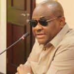 Wike Accuses FG Of Playing Politics With Judicial Autonomy