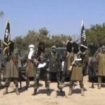 Boko Haram kills 7 CJTF, local hunters in Borno