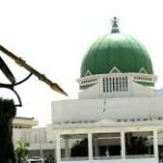 Reps turn down Aviation Ministry's 2021 Budget over delayed submission of details
