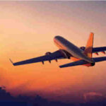 Nigeria launches inaugural direct flight into Jamaica