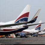 COVID-19: Arik Airline sacks 300 staff