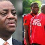 Diversion of N26m: Court rejects EFCC's application to arrest Fani-Kayode