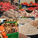 NBS: Food prices rising, household incomes precarious