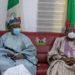 Boko haram: Zulum tables six recommendations for Buhari