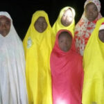 UNICEF Calls for Immediate Release of 150 Abducted Islammiya Students in Niger