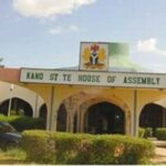 Kano House of Assembly elects new Speaker  