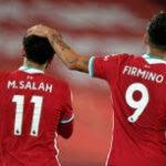 Liverpool beat Spurs to go top of Premier League