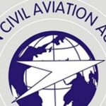 NCAA: Airlines will pay $3,500/passenger for COVID-19 guidelines' violators