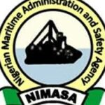 NIMASA says it did not grant waivers to foreign shipping firms