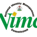 Our Database is intact, NIMC Management clarifies