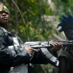Yuletide: Carnival Turns Bloody in Benue as Policeman kills two