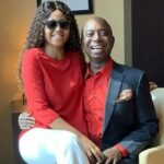 Regina Daniels knows I can marry another wife ~ Ned Nwoko