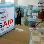 Tuberculosis treatment receives a boost from USAID