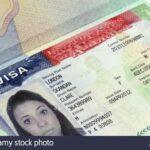 US removes visa reciprocity fees for Nigerian visa applicants