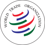US wants WTO race reopened... BBC report