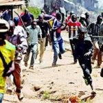 Cult clashes claim 20 lives in Ijebu-Ode