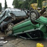 Two die, 3 injured in Osun auto crash – Road Safety Corps