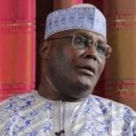 Why we severed ties with Atiku Abubakar by Intels
