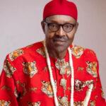 Just In: Buhari nominates Garba as Chief Judge of FCT High Court