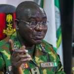 Viewpoint: TURNING THE TIDES AGAINST INSECURITY IN NIGERIA