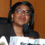 Nigeria spent N1.99tn on debt servicing in nine months - Report