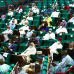 Bill To Create State Police, Security Outfits Scales Second Reading in House of Reps